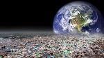 la-contaminacion-basura-planeta-600x338