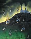acid_rain_by_cegan