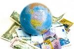 Economa-mundial-vs-economa-local_thumb