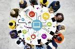 gestion-digital-empresa-Copimar