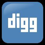 2000px-Digg.svg-57c655a03df78cc16e67ed14