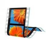 Windows_movie_maker_6.1
