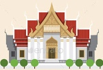 thai590