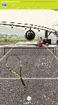 airbaltic-tennis-instagram