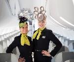 airbaltic-royal-hats