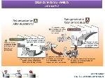 sistema-pull-y-el-uso-de-kanban-27-638 (1)