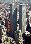 1200px-World_Trade_Center,_New_York_City_-_aerial_view_(March_2001)
