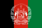 Flag_of_Afghanistan