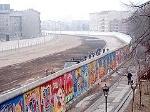 240px-Berlinermauer