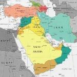 Medio_oriente