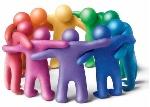 pertenecer-a-un-grupo-comunidad