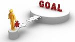 objetivos-y-metas