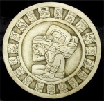 calendario-maya-historia-mexico