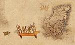 comercio-maya