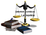 la-norma-juridica (2)