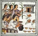 agricultura-azteca