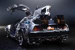 1445411388_teamtimecar.com-bttf_delorean_time_machine-otogodfrey.com-jmortonphoto.com-01
