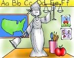 derecho_educacion