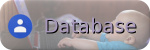 database_button