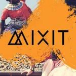 mixit-logo