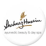 shahnaz-husain_roundal