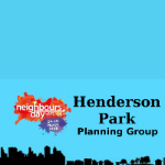 neighbourly-group_cover-image_200x200px