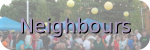 neighbours_button