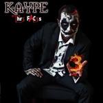 k.a.p.y.e-logo