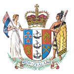 new-zealand-government-logo