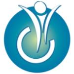 cffd-elevate-logo
