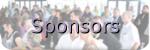 sponsors_button