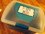 prize-box_orig