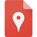 g-my-maps
