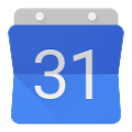 g-calendar