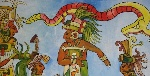 estudios-mayas-mexico