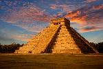 7-misterios-de-la-cultura-maya-que-despertaran-tu-curiosidad
