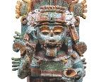 antropologia-mayas-2