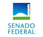 concurso-senado-federal-2016