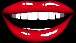 Smiling_Mouth_PNG_Clipart-324