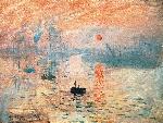 impressionismo-orig