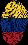colombia-653002_960_720