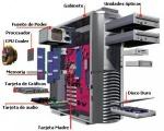 CPU convencional