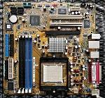 280px-Asus_A8N-VM_CSM_Rev1.10G_20060626a