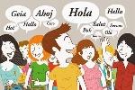 lenguaje-home