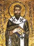 Basil_of_Caesarea