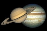 giove-saturno-e1489079907152