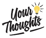 01768-YourThoughts-Logo-Colour-web