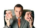 Credibilidad-en-tu-equipo-de-trabajo