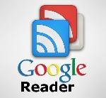 google-reader-nuevos-servicios-gratuitos