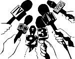 how-does-the-media-affect-us